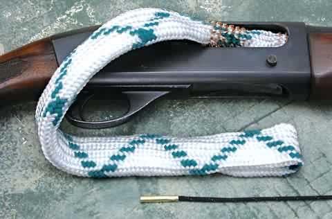 bore snake